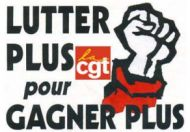 19 avril 2018 - grève - CGT - NANCY - CPN - manifestation
