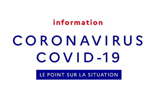 COVID - gestion - crise - CGT - CPN - Direction - 6 novembre 2020